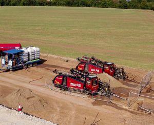 Eco-Drill Ltd