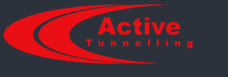 Active Tunnelling