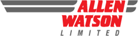 Allen Watson Limited
