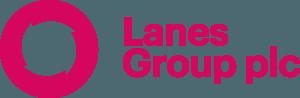 Lanes Group Plc