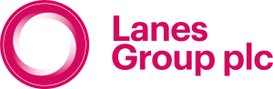 Lanes Group Plc