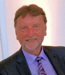 Martin Kane