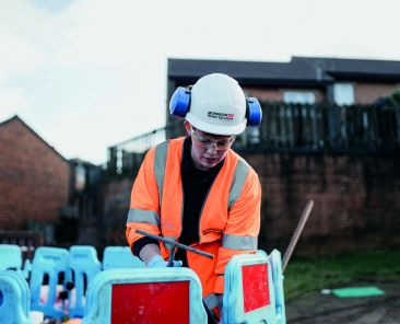Morrison-Water-Services_Northumbrian-Water_Framework_Award
