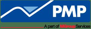 PMP Utilities