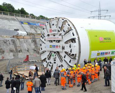 20140710_Tunneltaufe-Filderportal__DSC0862.jpg