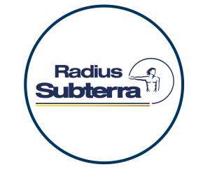 Radius Subterra