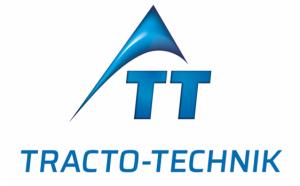Tracto-Technik