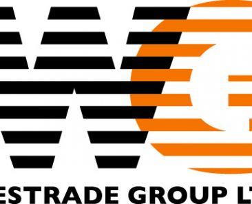 Westrade Logo BD 4col_TREV