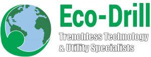 Eco-Drill
